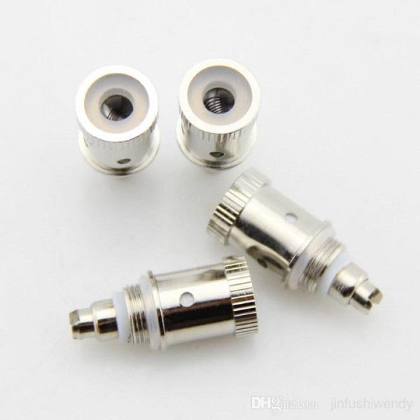 gs-dual-coils