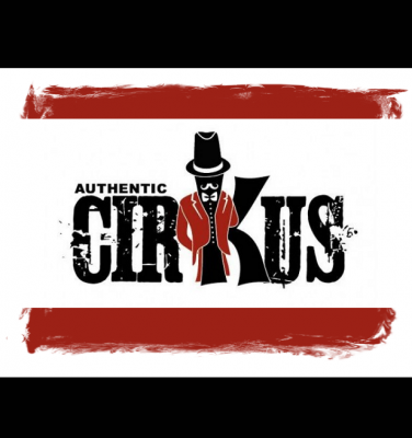 Authentic Cirkus 10ml