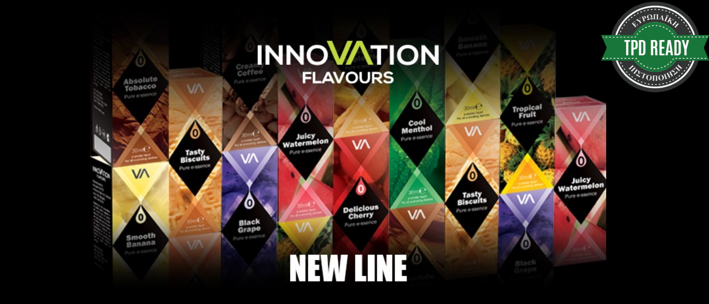 innovation-new