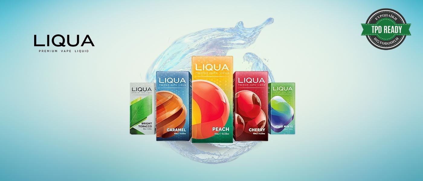 liqua-new-1