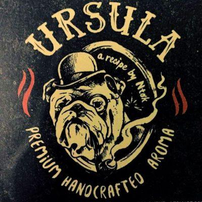 Ursula by NTOK