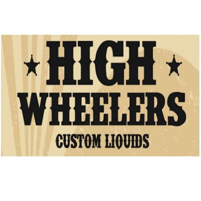 High Wheelers