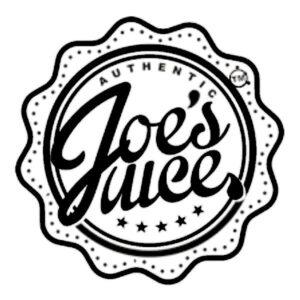 Retro Joes Flavour Shot